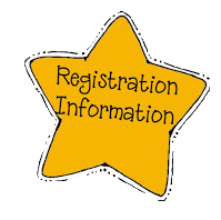 registration star