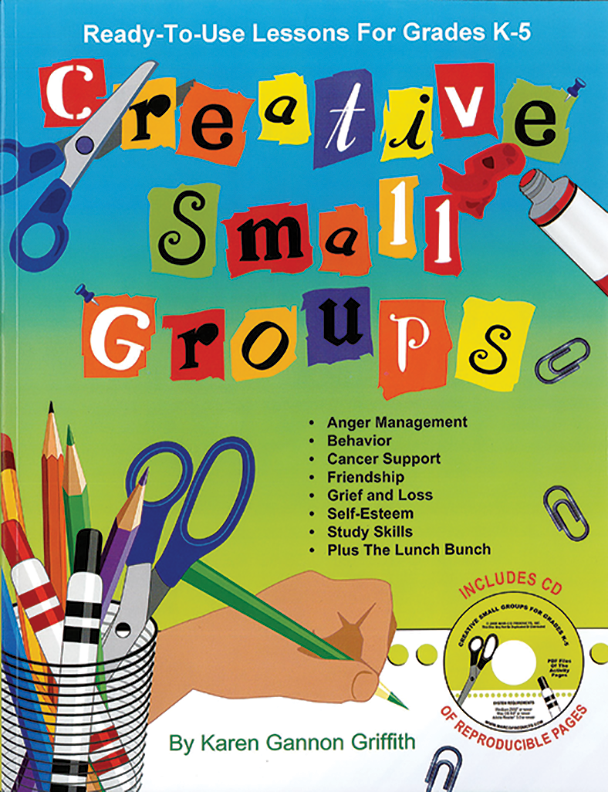 Various Groups